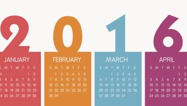 2016年にまるもでやってみたい10のこと(まるもオーナー山口)