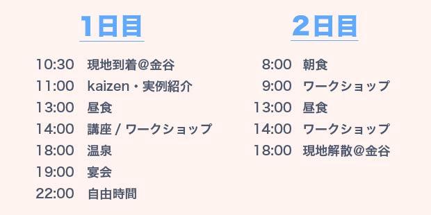 Kaizen_sc